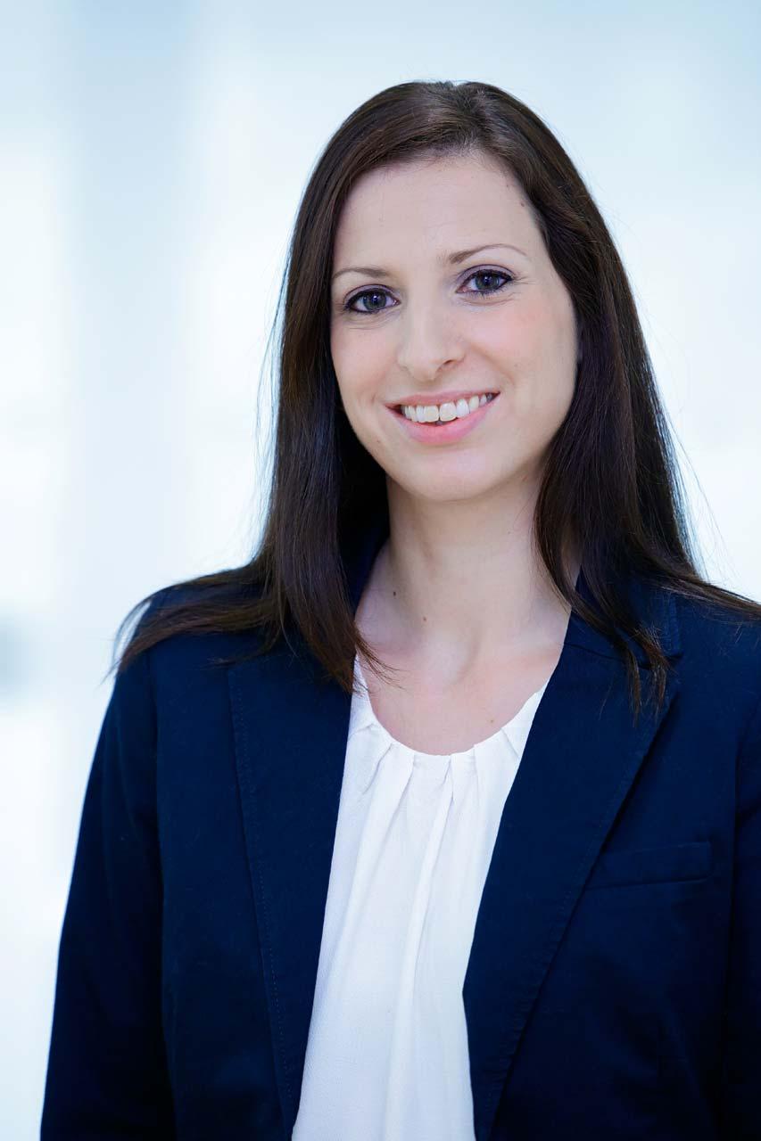 Andrea Meiche