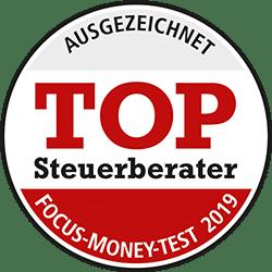 Focus Steuerrechner